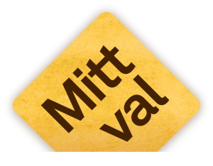 sv_mittval_logo1